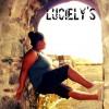 Lucielys avatar