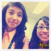Marissa23 avatar