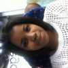 BarbieBeccaX avatar