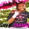 Diva D avatar