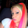 MissBarbieStacks avatar