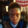 Neight Lee avatar