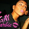 TheGayBarbie avatar