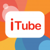 iTube avatar