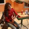 shyqueen avatar