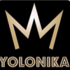 TUMBLR YOLONIKA avatar