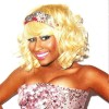 TeamMinaj_K avatar