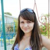 Yulya75416 avatar
