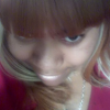 ShesSoFetch avatar