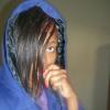 Miz Kay avatar