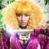 Team**Minaj** avatar