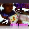QuezzGreenn avatar
