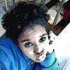KuteyKiki13 avatar