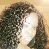 MZJAE5STARBARB avatar