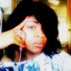 MamaCita_Sully avatar
