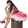 MinajForeverLove avatar