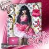 Ms Barbie ! avatar