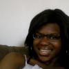 Shanieciea avatar