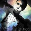 DiegoDuke avatar