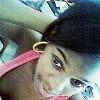 Reese818 avatar