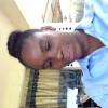 Ayo_nas avatar