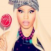 nickiminajfanforever avatar