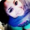 Dollface:) avatar