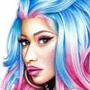 XxPink DivaxX avatar