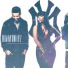 Nicki Minaj xo avatar