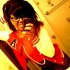 # Assia_Minaaj !! avatar
