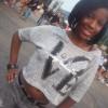 Cash-Lynn$$$ avatar