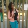 shittu shaq avatar