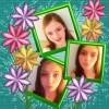 kd9656 avatar