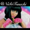 NickiTunechi avatar