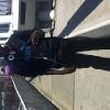 mardmenox avatar