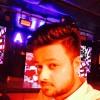Tushar avatar