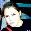Jennicki avatar