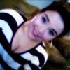 JasmineG avatar