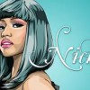 _Nicki_Lover_910 avatar