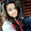 Christia avatar