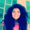 DianaMinaj96 avatar