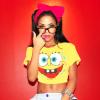 ladyBARB avatar