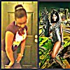 lil miss kee avatar