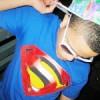 StyledFamous avatar