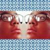 ThugProlly avatar