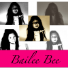 bailee_bee_barbie avatar