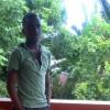 Kenmarajo avatar
