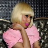 Nicki_HOLIC avatar