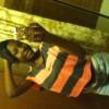 Mookie_Bhadd avatar