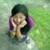 nENzy annE avatar